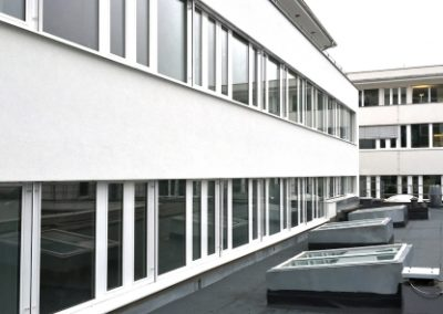 0409-Buerob-Denzel-Gumpendstr-IMG_5570