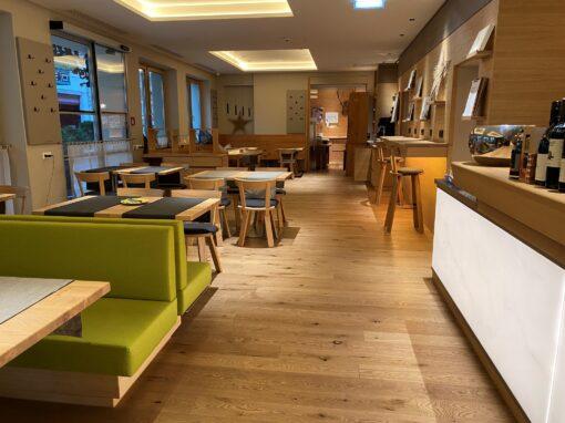 Hotelrestaurant Babenbergerhof