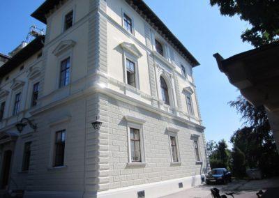0729-Fassadensan-ZAMG-Hann-Haus-IMG_5700_1
