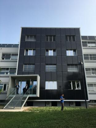 0735-Karl-Kreil-Haus-IMG_4077