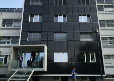 0735-Karl-Kreil-Haus-IMG_4077_
