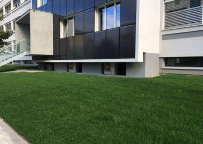 0735-Karl-Kreil-Haus-IMG_4390