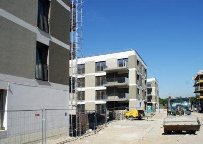 0921-BHV-Gisela-Legath-G-SeestadtAspern-21_BT-B_Nordost