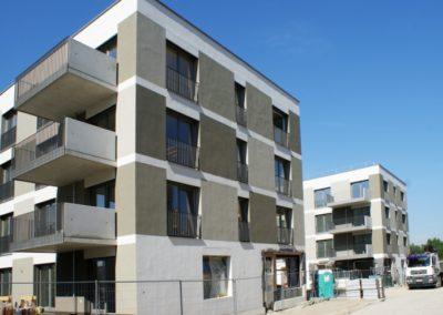 0921-BHV-Gisela-Legath-G-SeestadtAspern-25_BT-A-B_Nordost