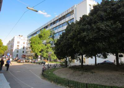 1307-TU-Wien-Gusshausstr-27-29-NEU-IMG_4245