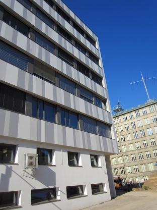 1307-TU-Wien-Gusshausstr-27-29-NEU-IMG_4249