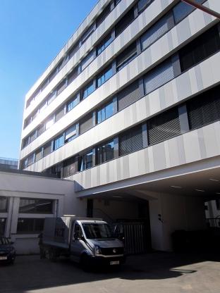 1307-TU-Wien-Gusshausstr-27-29-NEU-IMG_4250