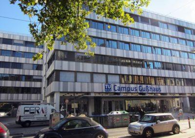 1307-TU-Wien-Gusshausstr-27-29-NEU-IMG_4253
