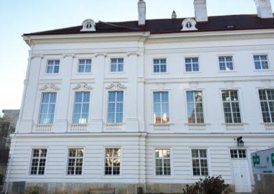 1406-Denkmalsch-Josefinum-IMG_3080