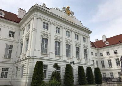 1406-Denkmalsch-Josephinum-NEU-IMG_1518