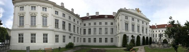 1406-Denkmalsch-Josephinum-NEU-IMG_1519