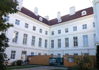 1406-Denkmalsch-Josephinum-NEU-IMG_1816