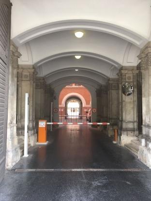 1415-Schlickplatz_IMG_3428
