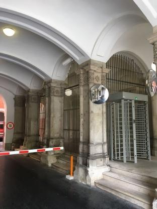 1415-Schlickplatz_IMG_3429